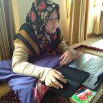 MTsN 5 Sleman Sukses Adakan Try Out ASPD Online Bagi Siswa-Siswi SD/MI